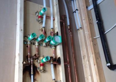 Professional plumbing in Ottawa