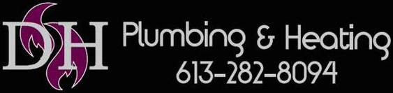 DH Plumbing & Heating